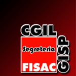 Segreteria_Gruppo