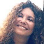 Grilli Cristina